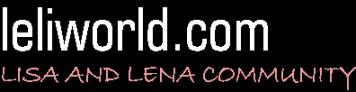 leliworld.com